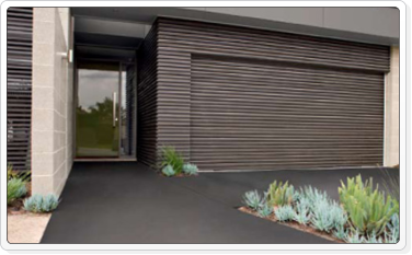 Concrete Driveways And Courtyard Contractors In Auckland